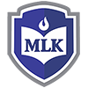 INSTITUTO SUPERIOR MARTIN LUTHER KING JR